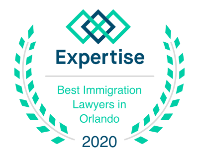 Best Lawyer In Orlando